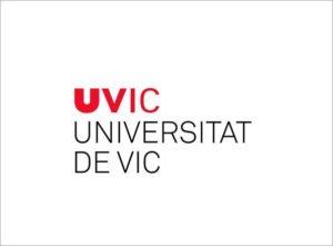Taller Universitat de Vic